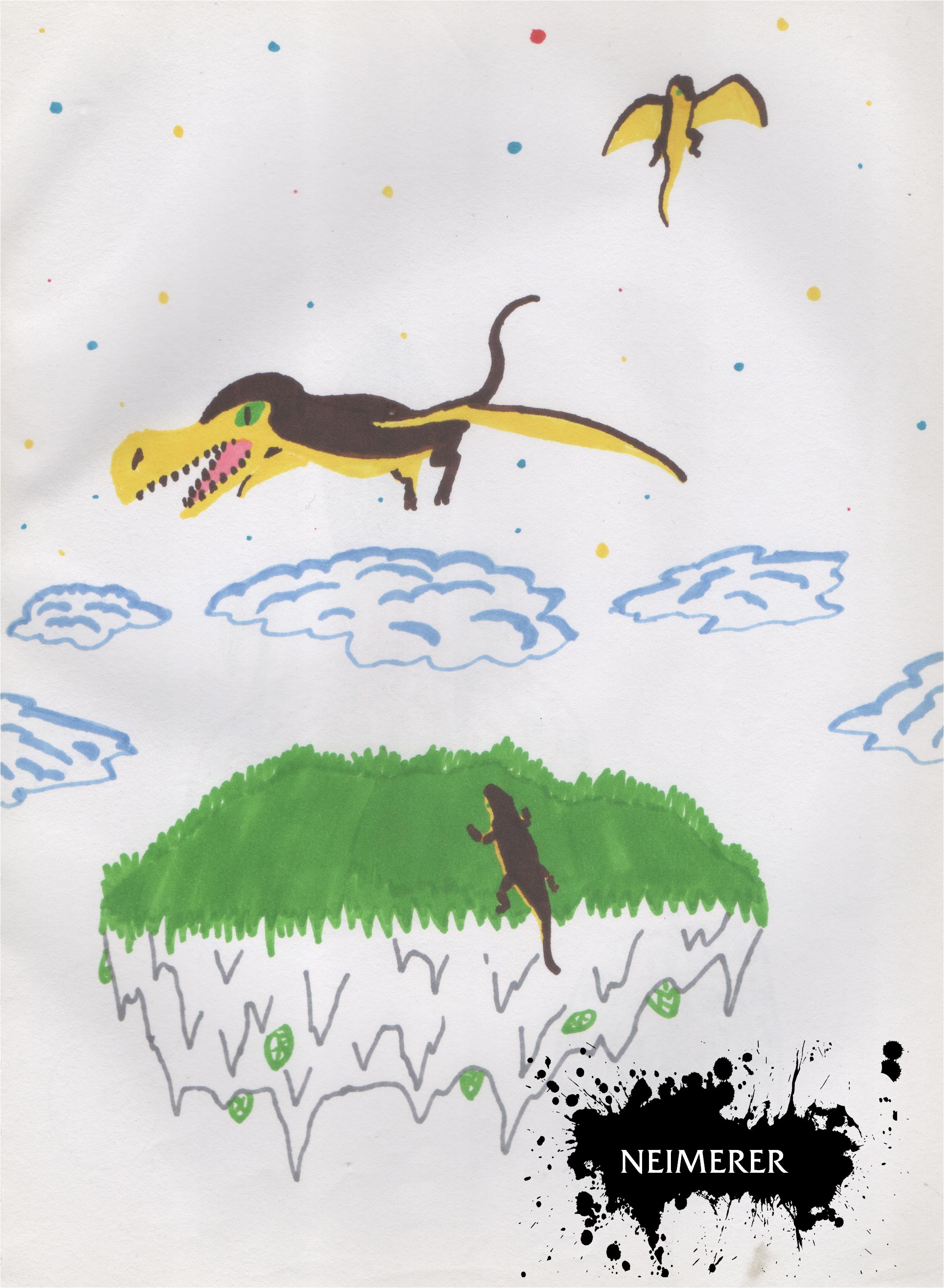 (31) Dibujos de SPORE 014