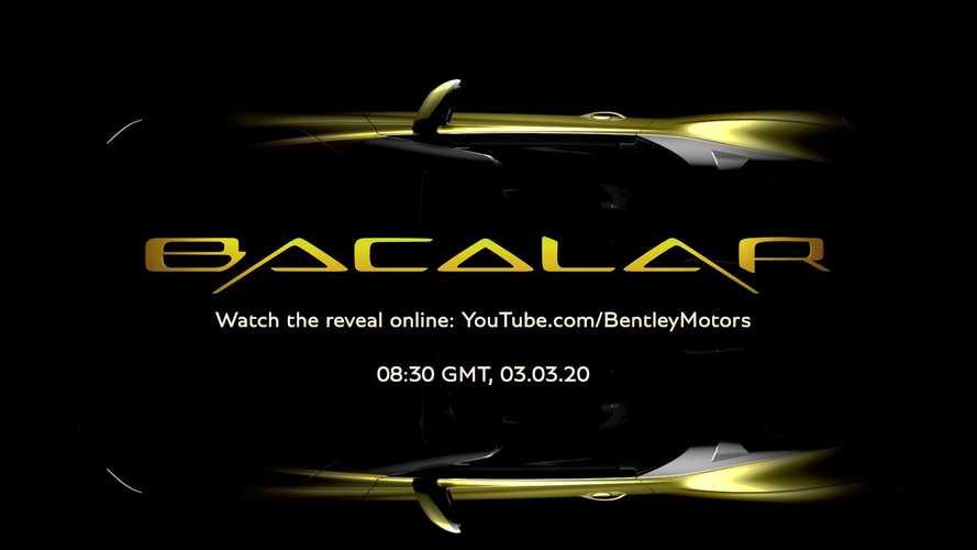 Bentley Bacalar (2020) 14