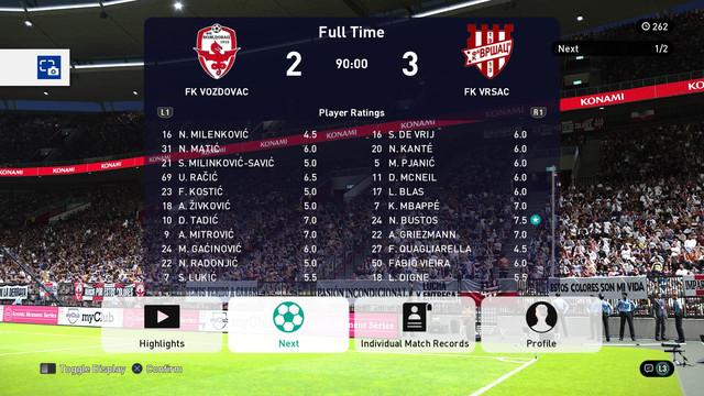 e-Football-PES-2021-SEASON-UPDATE-20201124215424.jpg