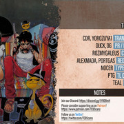 one-piece-chapter-1010-2