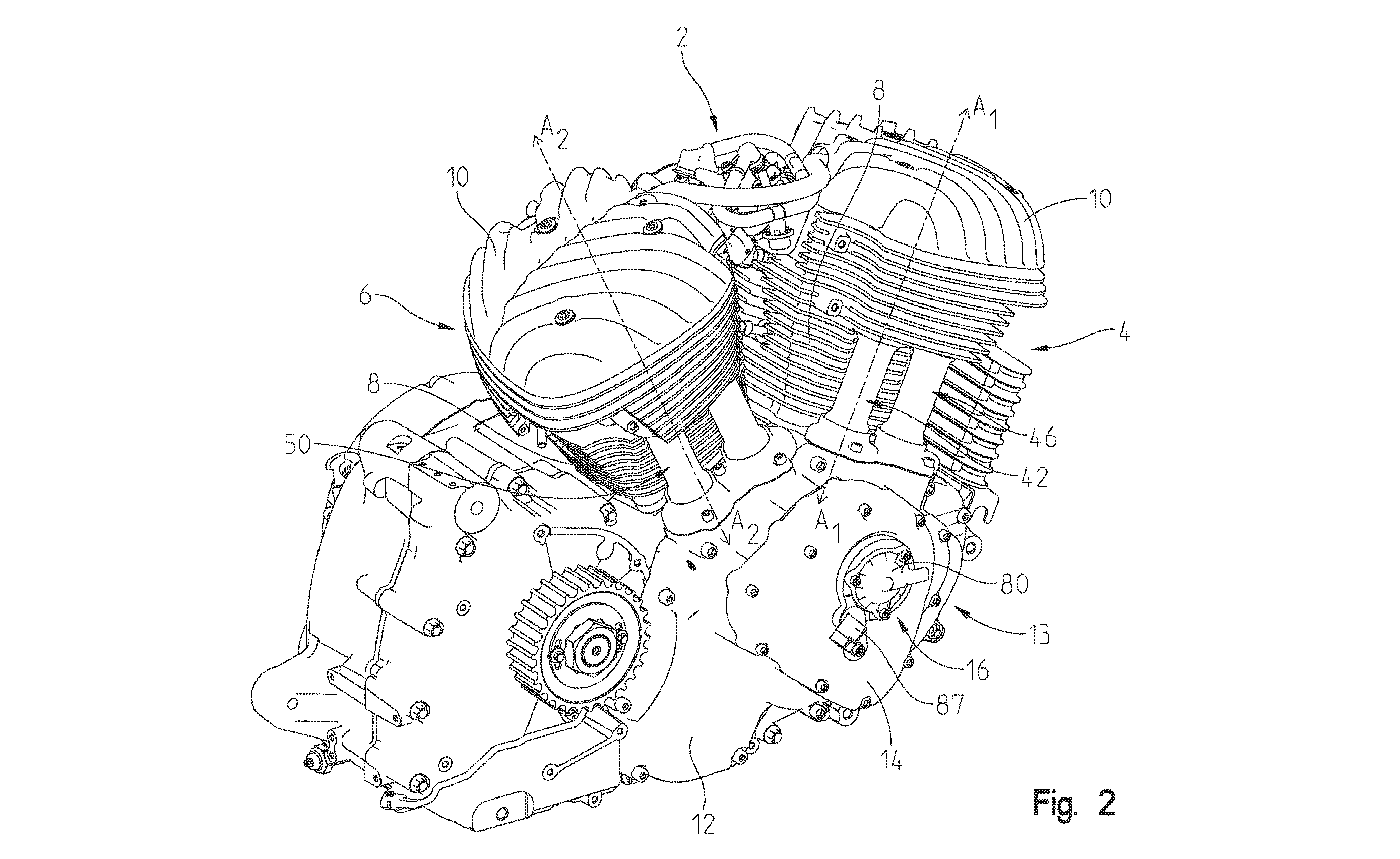 050919-indian-thunder-stroke-vvt-patent-fig-2