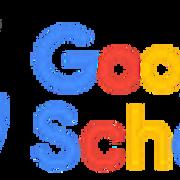 google-unggah-baru