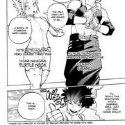 Boku-no-Hero-Academia-Chapter-307-2