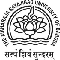 The Maharaja Sayajirao University of Baroda [GTU]