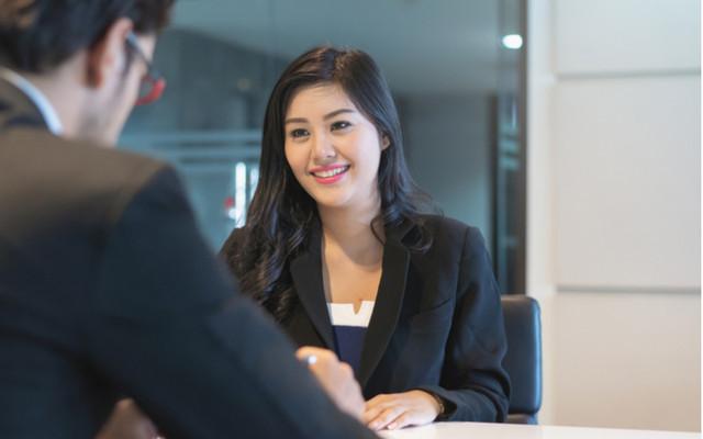 Sebelum Anda Melakukan Wawancara Perlu Anda Ketahui Langkah-Langkah Dalam Prosesnya