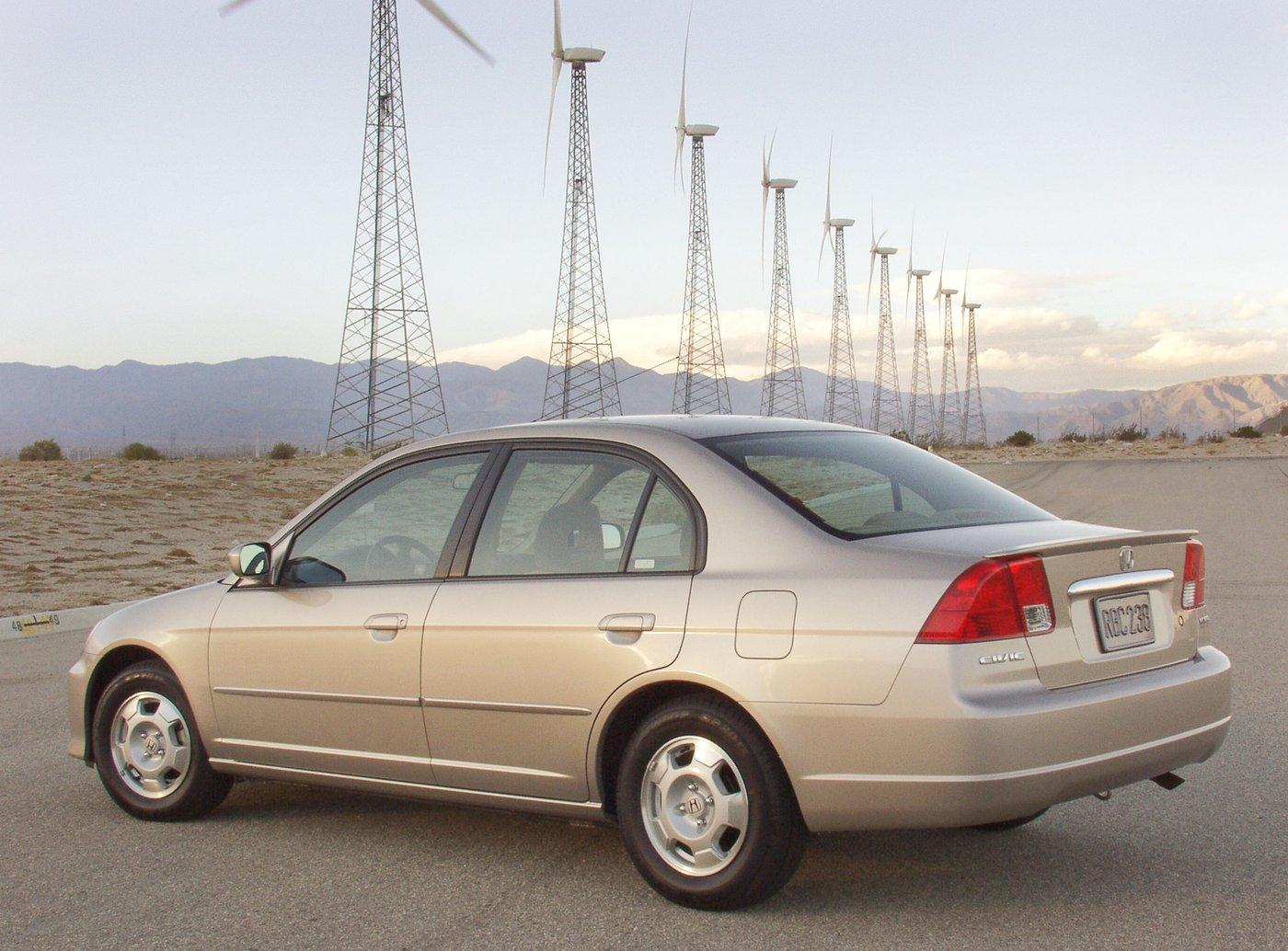 [Imagen: Honda-civic-hybrid-97.jpg]
