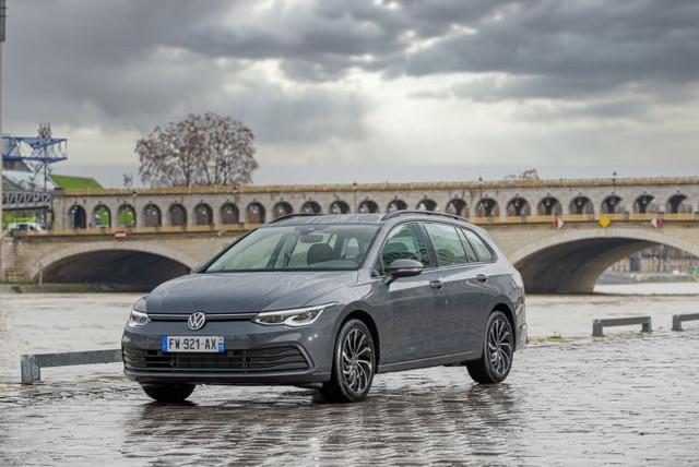 2020 - [Volkswagen] Golf VIII - Page 25 BB7-FEB56-DE70-43-D8-A83-E-6-B9826-F578-CE