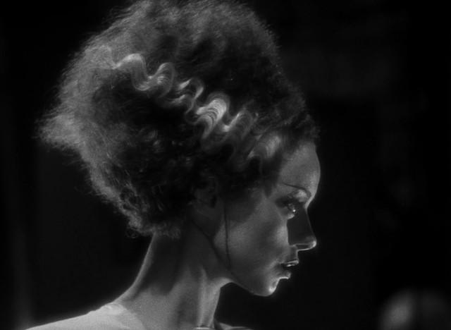 bridefrankenstein-movie-screencaps-com-8284