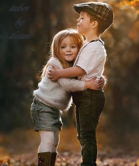 couples-enfant-tiram-73