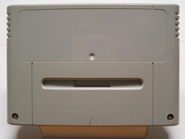 SFC-3761