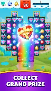 Jewels Legend – Match 3 Puzzle 5