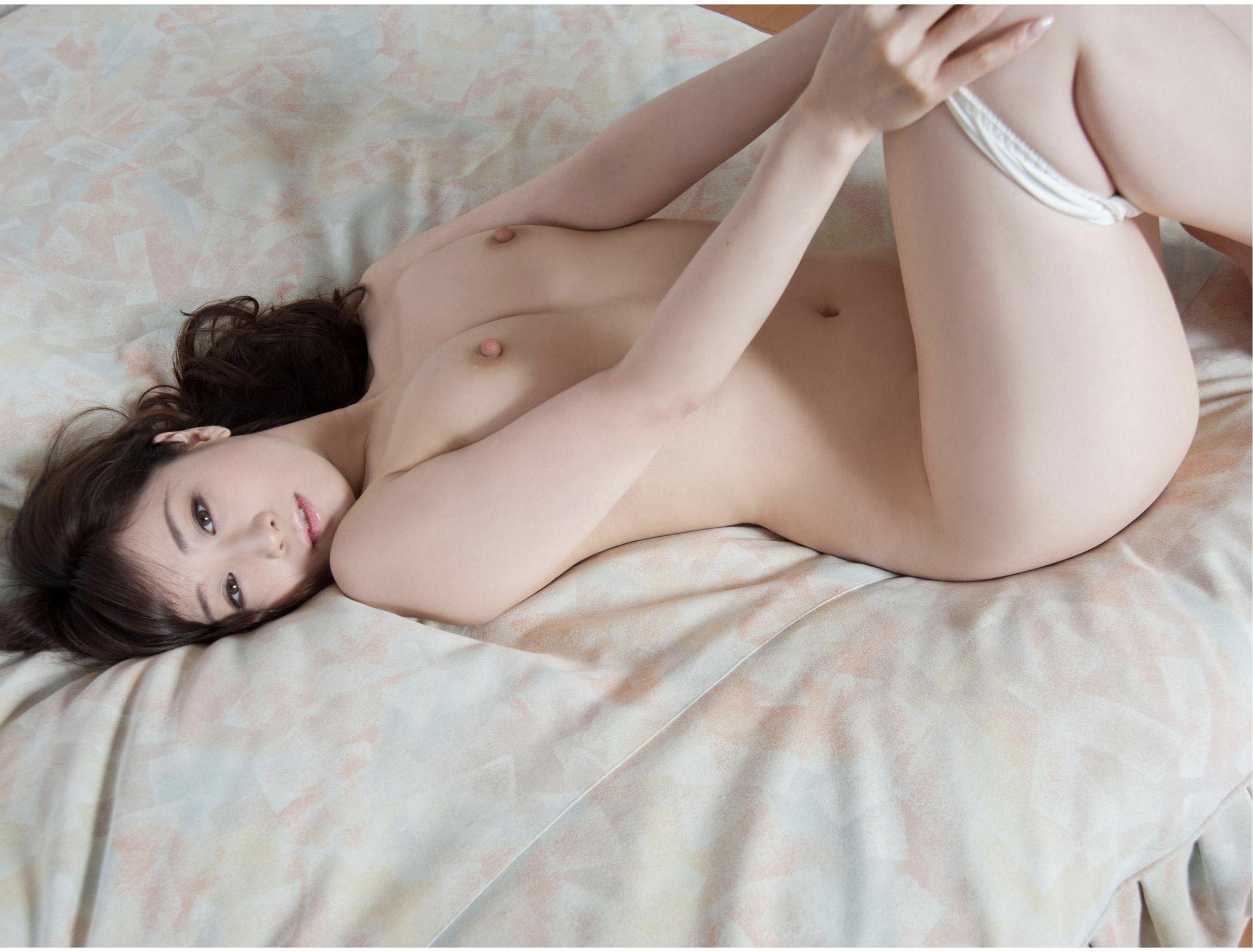 熟女白書 川上ゆう写真集 photo 021