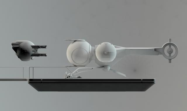 Oblivion-2-vaiseaux-Blanc