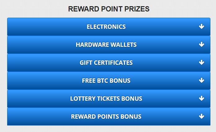 [Bild: Reward-Points-Prizes.jpg]