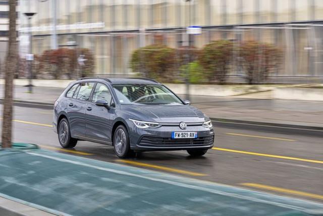 2020 - [Volkswagen] Golf VIII - Page 25 AF490-A80-152-F-4-D38-8073-96-C8-ACDC9007