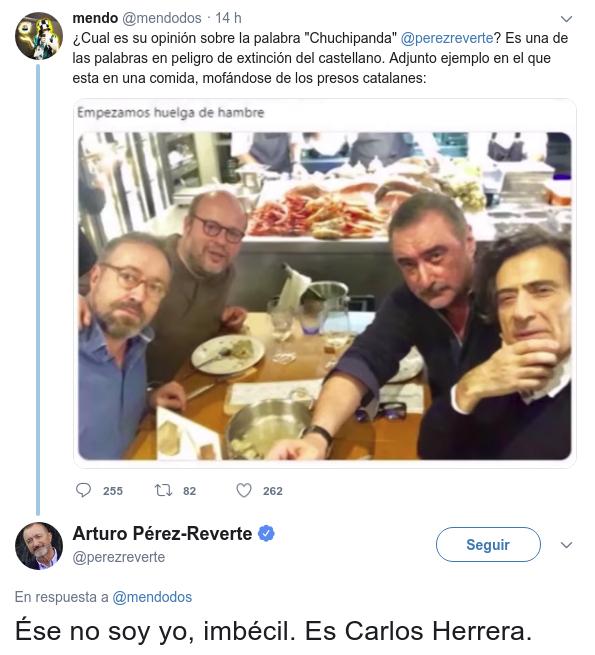 Pérez Reverte, el Chuck Norris español - Página 16 Xjsd74abcd1a12