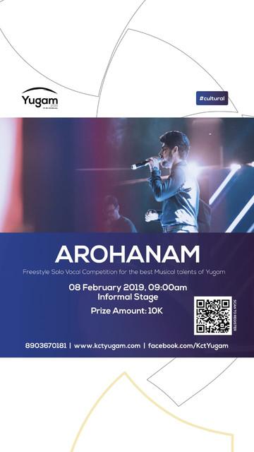 arohanam-poster.jpg