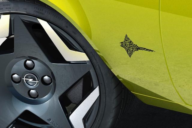 [Actualité] Opel - Page 16 0-B47-C226-096-C-4282-96-D8-522-FF692-F941