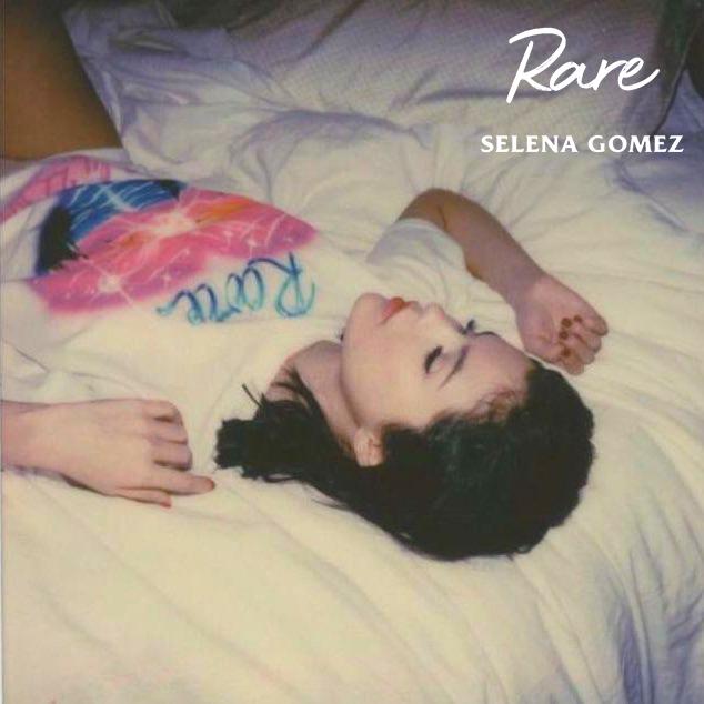 Selena-Rare2.jpg