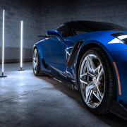 ZR1-Lights
