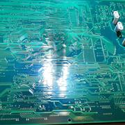 SNK Slot MVS MV1 Restoration 20200824-203610