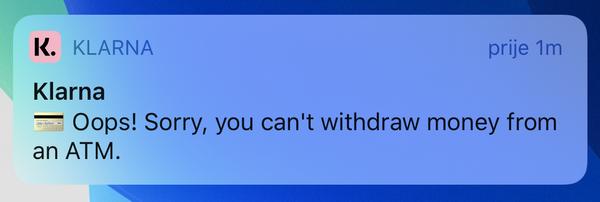 Aplikacija za druženje na androidu