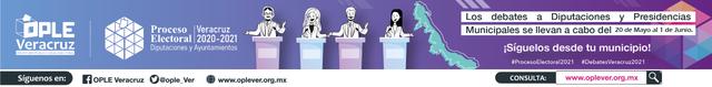 11-30-importancia-de-los-debates