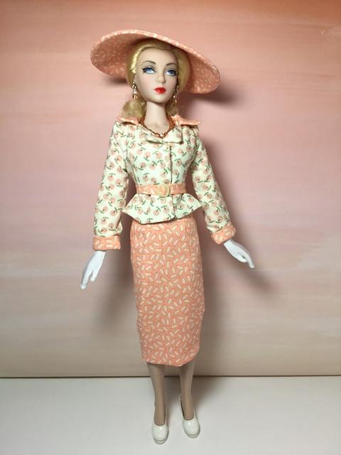 07102021-Peach-Suit-Gallery