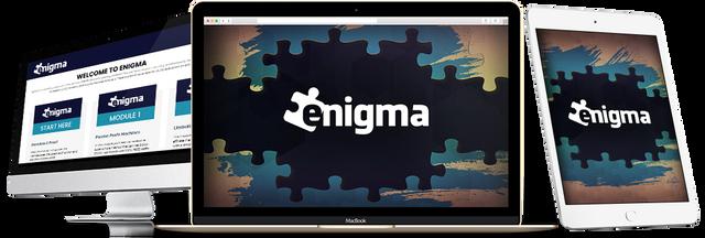 Enigma Software