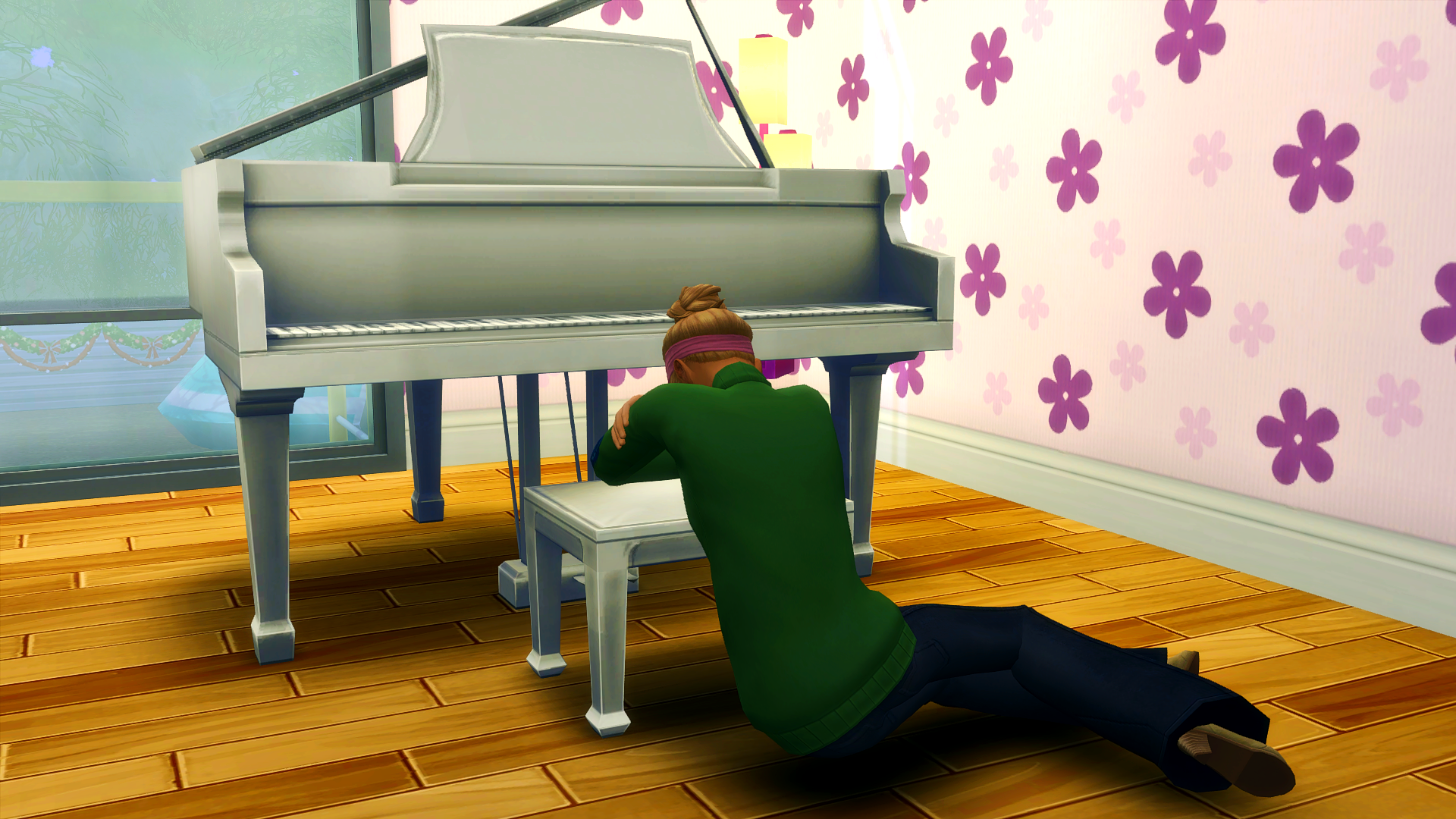 Trying-to-Get-Back-to-Playing-Piano.png