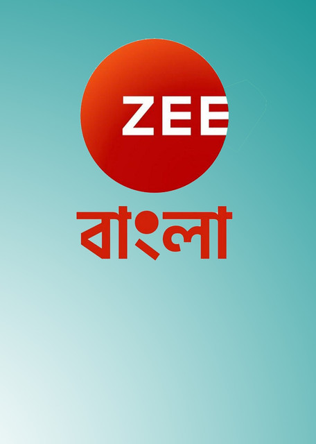 Zee Bangla All Serial Download 14th September  2020 Zip Premium