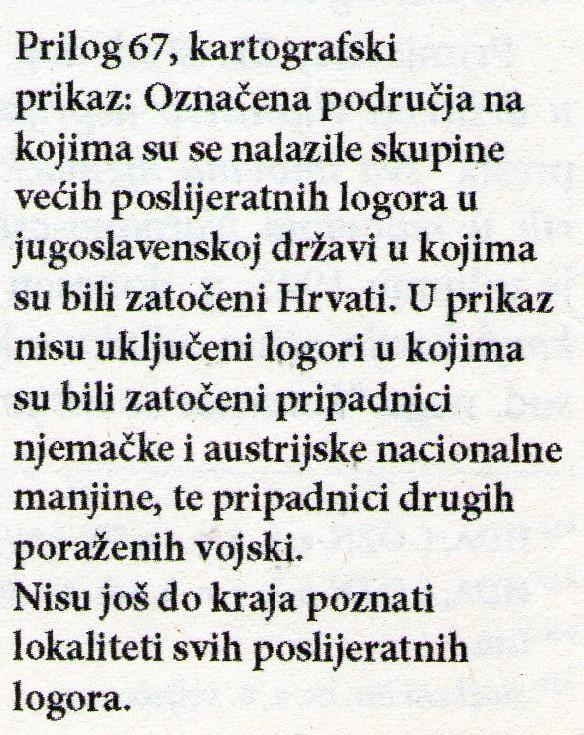ZLO-INI-2-A