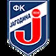 FK Jagodina 64x64