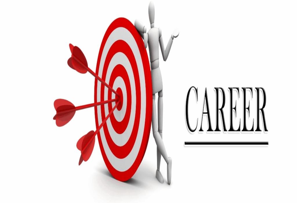 Career Jobs
