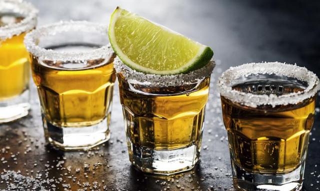 Beberapa minuman yang baik untuk menjaga Kesehatan Tubuh