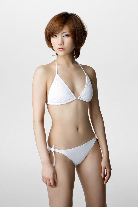 [YS Web] Vol.492 Sae Miyazawa 宮澤佐江 最强イケメンガール! 305