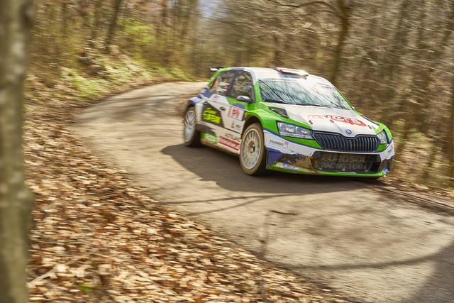 Rally-Kumrovec-78