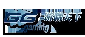 Gamatron logo