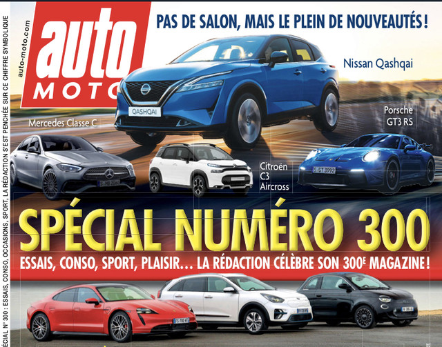 [Presse] Les magazines auto ! - Page 41 88-AEAD3-F-608-D-46-CB-8728-D93-EAF0-B016-C