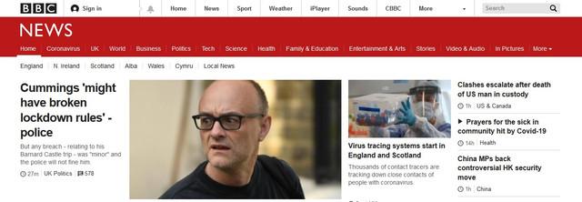 cummings-broke-lockdown-bbc.jpg