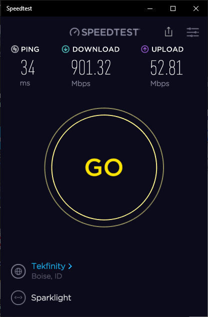 900-Mbps-Results.png