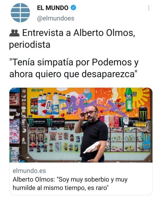 El topic de los haters de Podemos (no queda otro, sorry guys) - Página 8 Jpgrx1