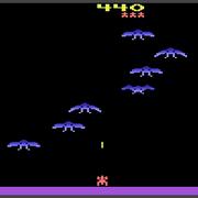 Screenshot-2019-05-24-Phoenix-Atari-2600