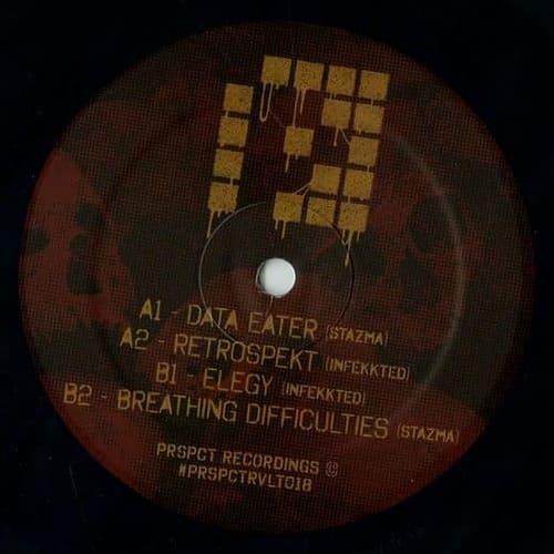 Download Stazma / Infekkted - Miditerran EP mp3