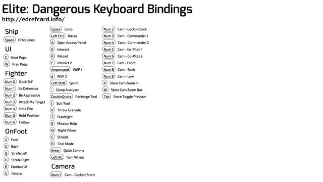 erhbig-keyboard
