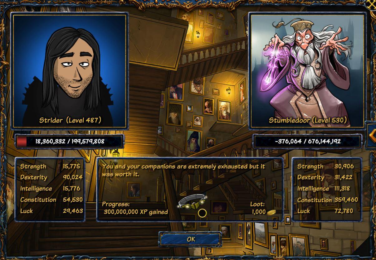 Jeux dating simulering sv Ligne