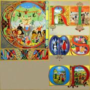 King-Crimson-Lizard-1970