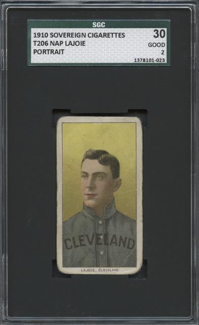 1909-11 T206 Lajoie Sovereign F.jpg