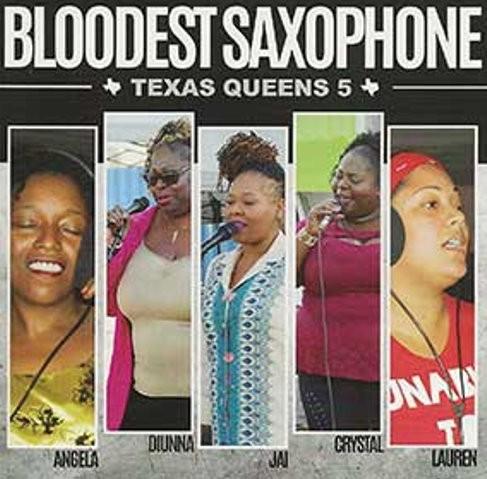 BLOODEST-SAXOPHONE