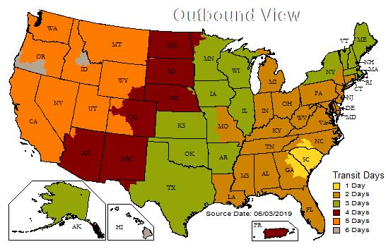 map-0131-JUN19